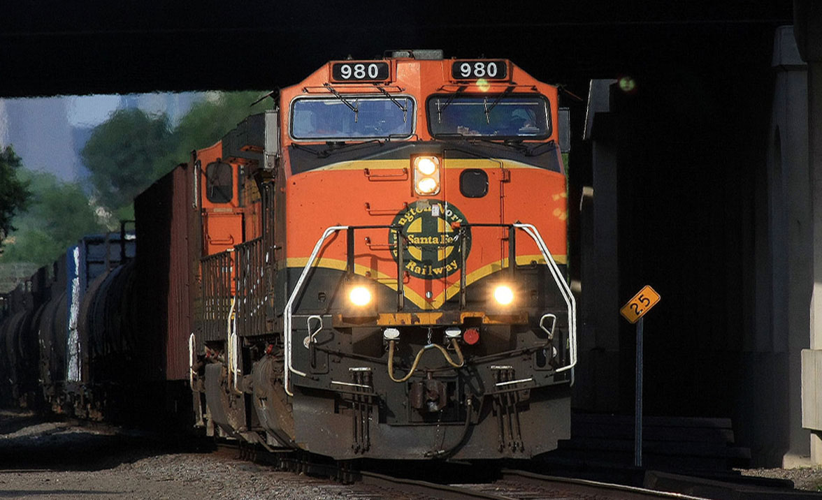 Name:  BNSF4.jpg