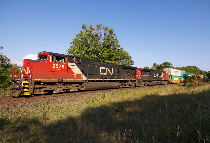Name:  cn wide cab.jpg