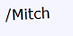 Name:  RPS Mitch.jpg