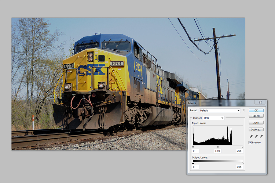 Name:  CSX Flat RP.jpg