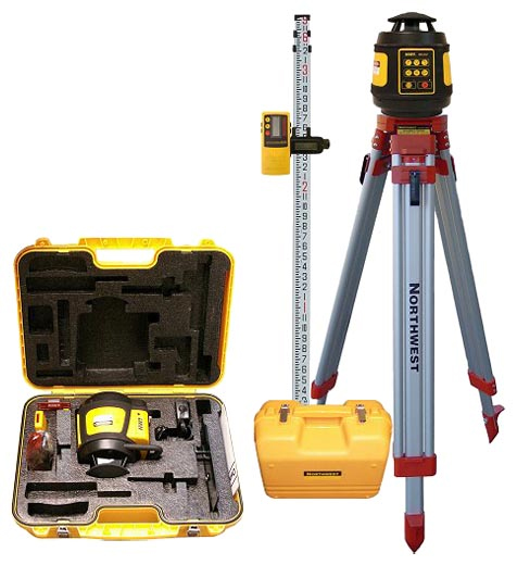 Name:  Leveling Tripod for RP.jpg