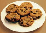 Name:  180px-Chocolate_chip_cookies.jpg