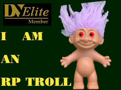 Name:  RP Troll Avatar V1.jpg