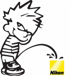 Name:  Calvin Pee Nikon.jpg