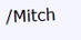 Name:  RP Mitch.jpg