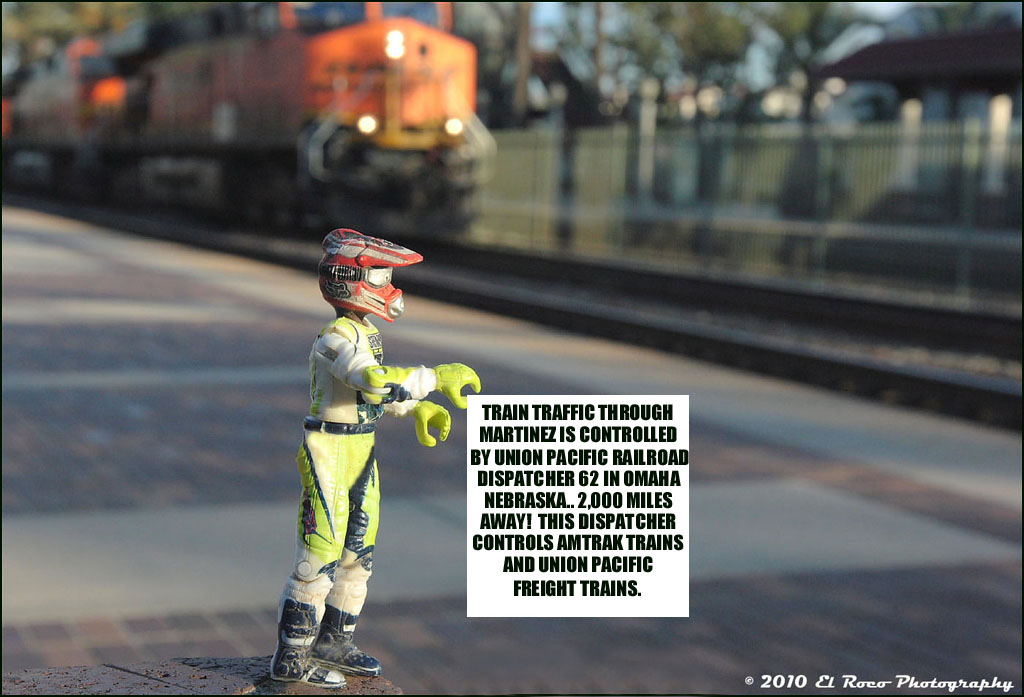 Name:  Stewart Station with The Paper.JPG Views: 828 Size:  126.5 KB