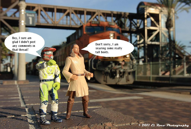 Name:  Stewart and  Qui Gon BNSF Comment 800.JPG Views: 322 Size:  242.1 KB
