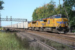 Chicago Railfan's Avatar