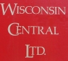 WisconsinCentral's Avatar