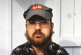 Ron Flanary's Avatar