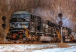 MassArt Images's Avatar